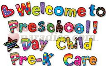 Free Welcome To Kindergarten Clipart, Download Free Clip Art, Free.