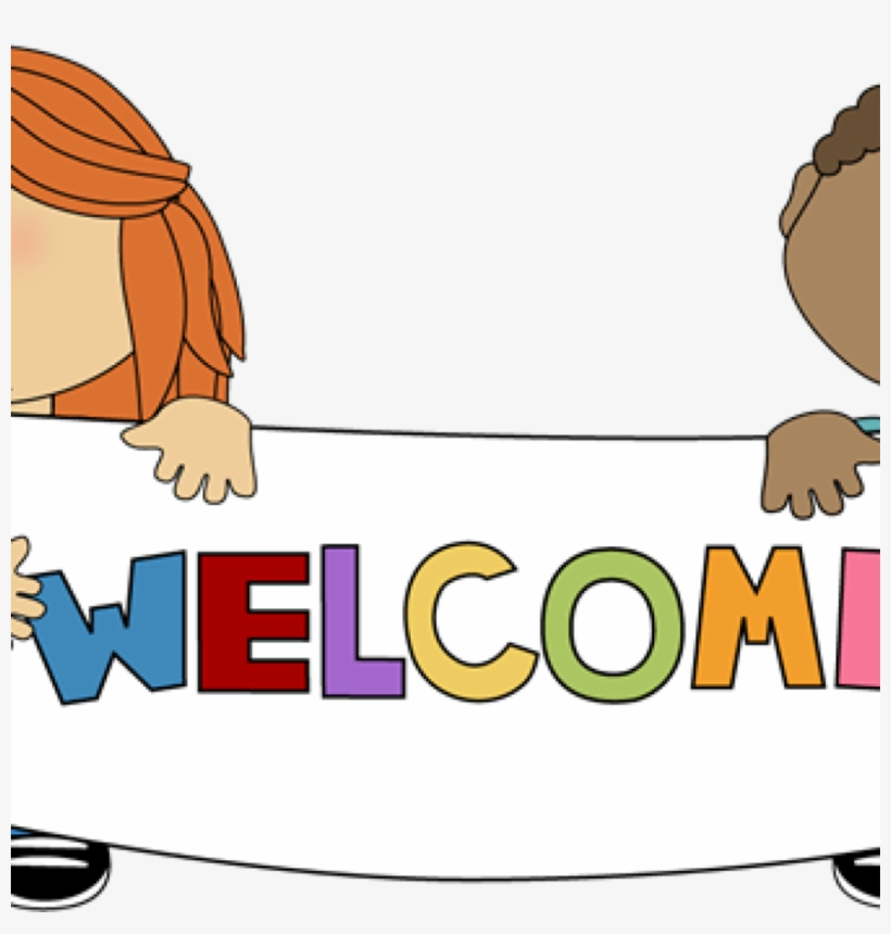 Welcome School Clipart Donelson Elementary School Clip.