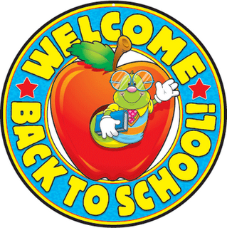 Back To School Clipart Free Download Clip Art.
