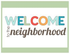 Free Neighborhood Cliparts, Download Free Clip Art, Free Clip Art on.