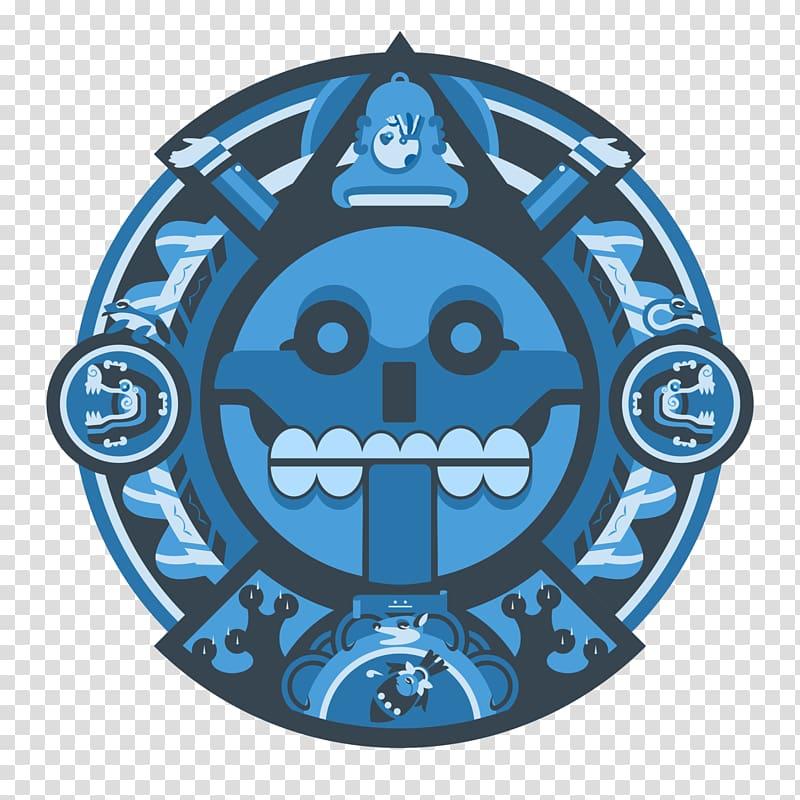 Mictlantecuhtli Underworld Aztec mythology, others.