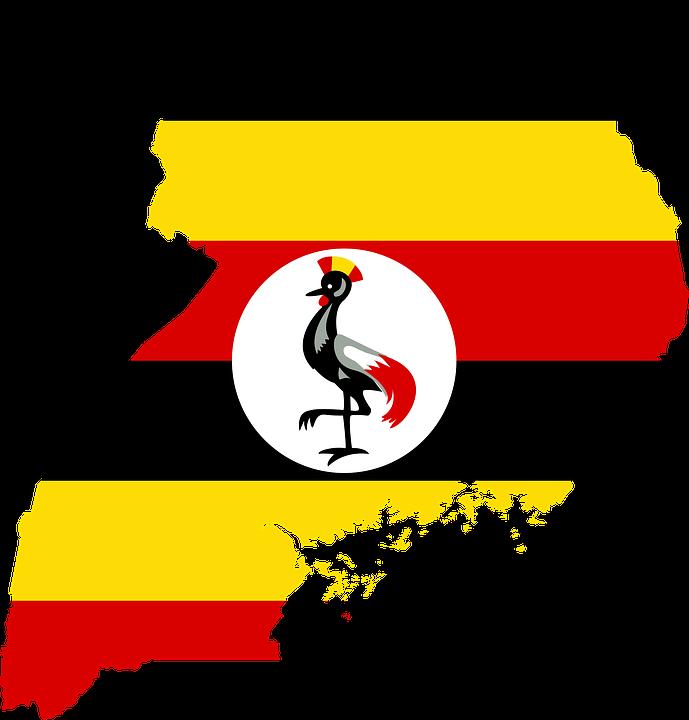 CARE International in Uganda.