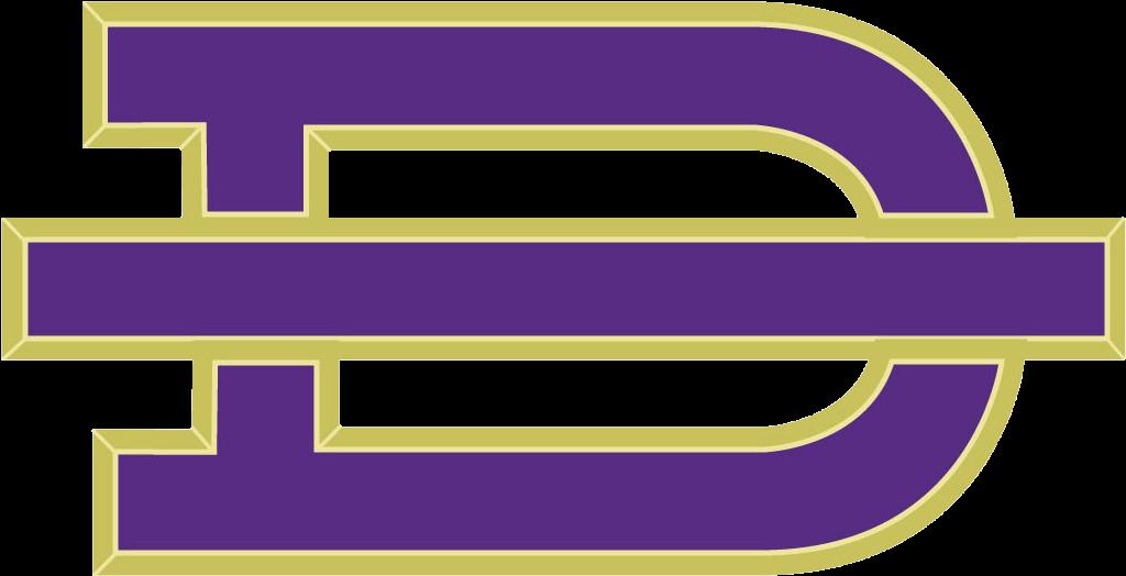 Diamond Bar High School Clipart.