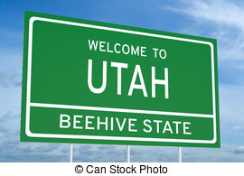 Welcome utah Illustrations and Clipart. 105 Welcome utah.