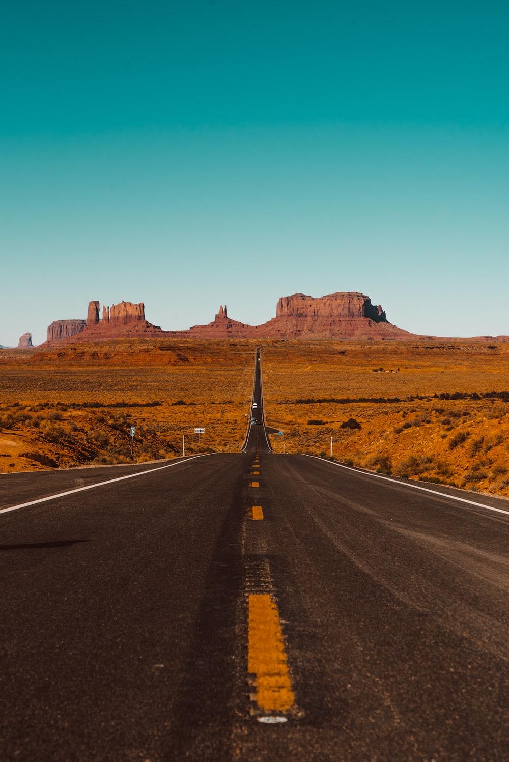 350+ Utah Pictures [HD].
