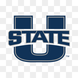 Utah State University PNG and Utah State University.