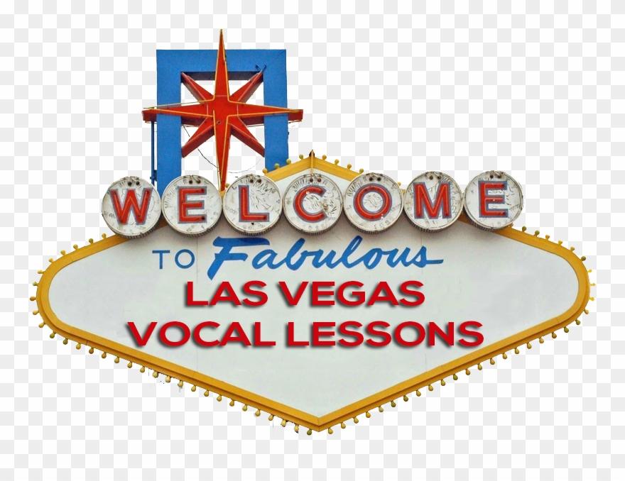 triggerfingerstitching.blogspot.com: Welcome To Vegas Sign.
