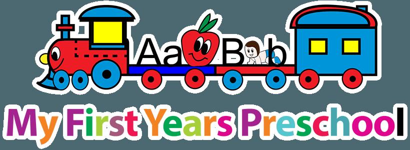 My First Years Preschool.
