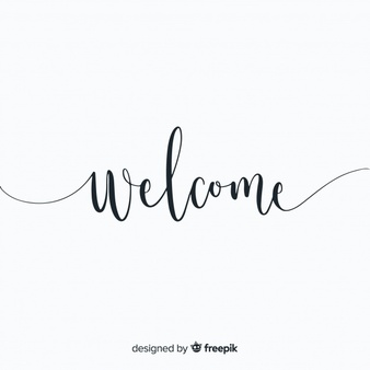 Welcome Vectors, Photos and PSD files.