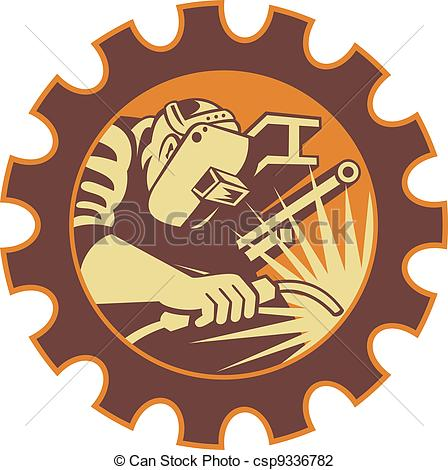 Welded Illustrations and Clipart. 2,788 Welded royalty free.