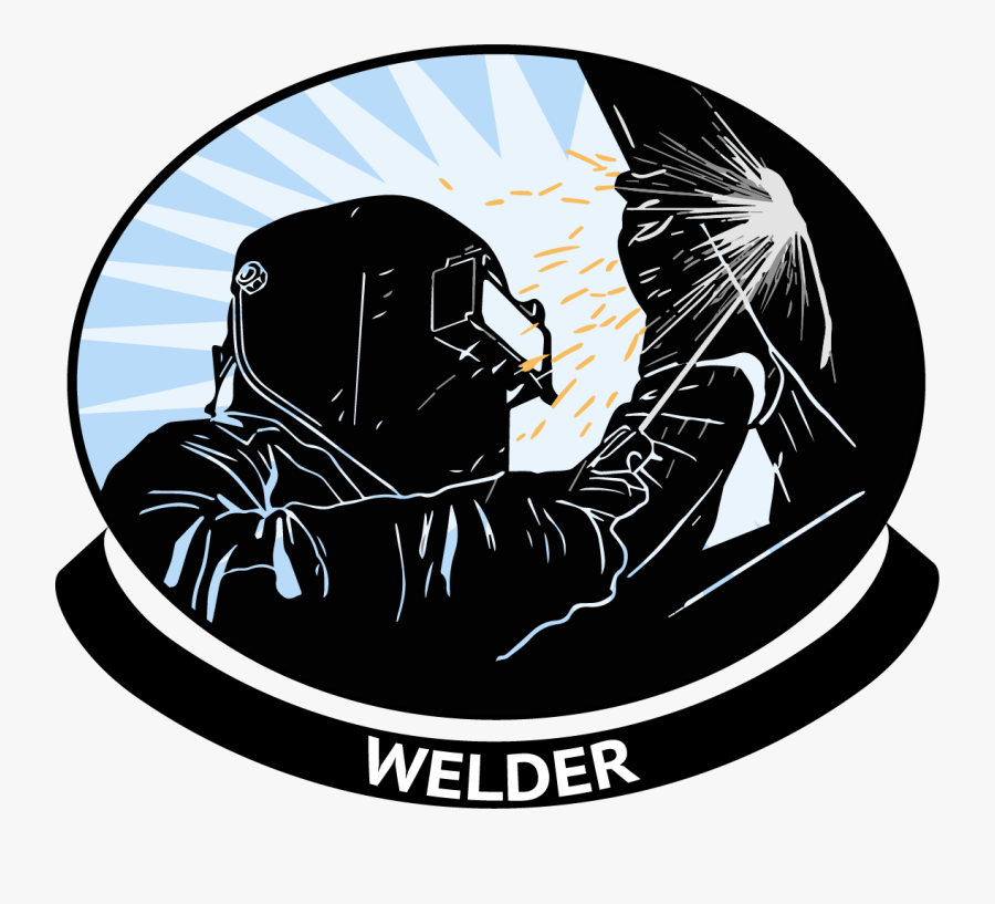 Welding Clipart , Free Transparent Clipart.
