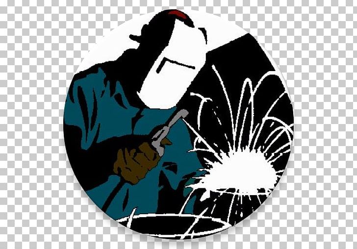 Shielded Metal Arc Welding Steel Welder PNG, Clipart.