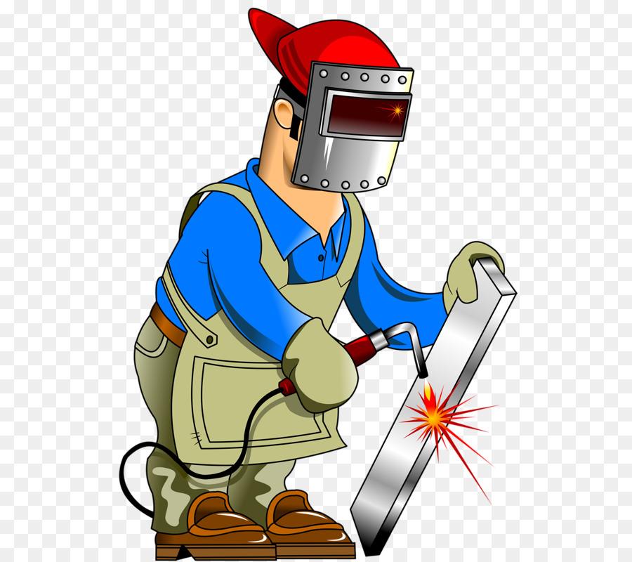Welding clipart gas welding, Welding gas welding Transparent.