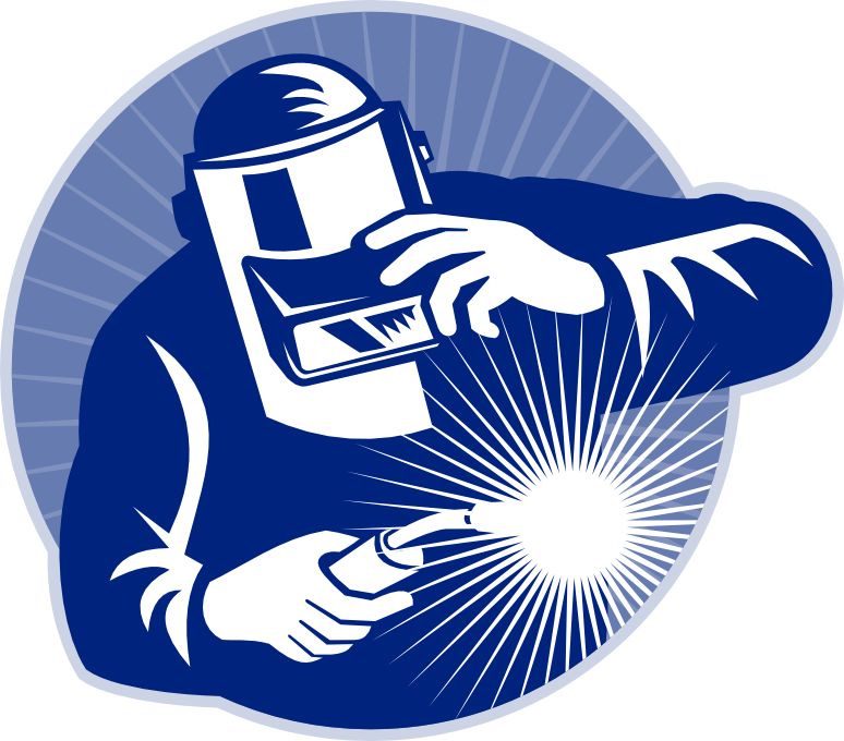 Welding clipart, Welding Transparent FREE for download on.