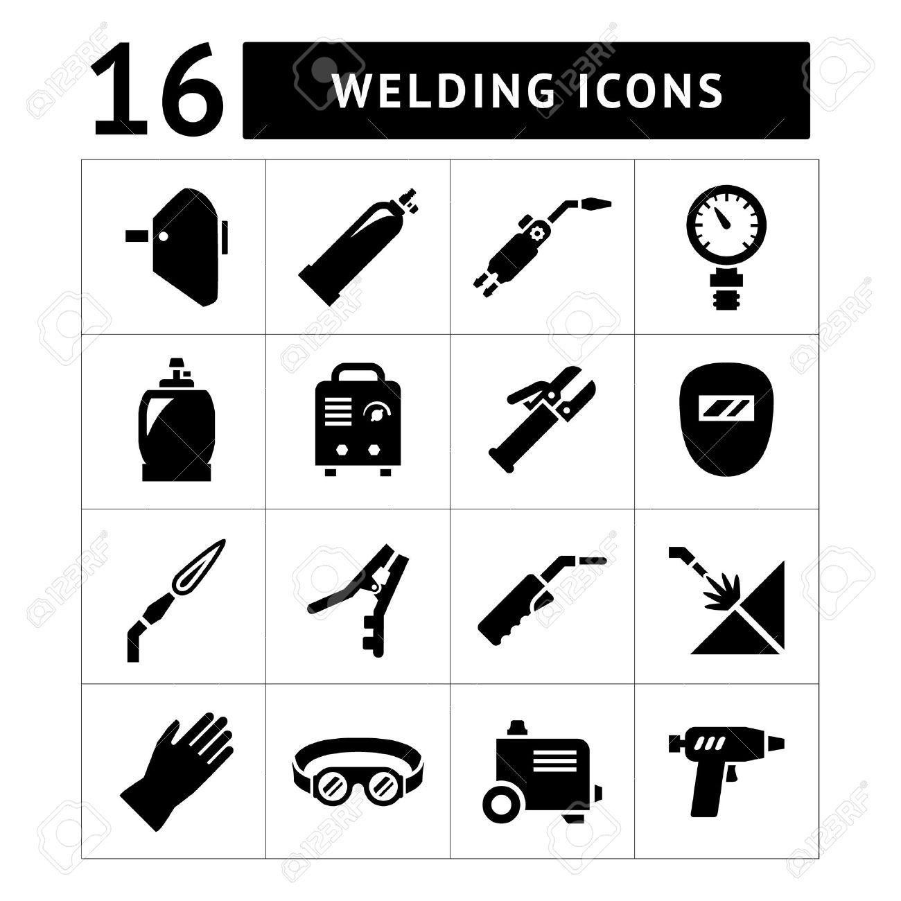4,644 Welding Cliparts, Stock Vector And Royalty Free Welding.