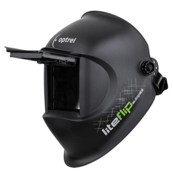 17 meilleures idées à propos de Welding Helmet sur Pinterest.