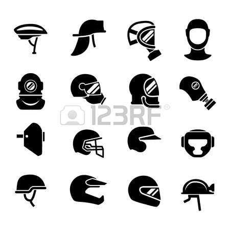 637 Welding Helmet Stock Vector Illustration And Royalty Free.