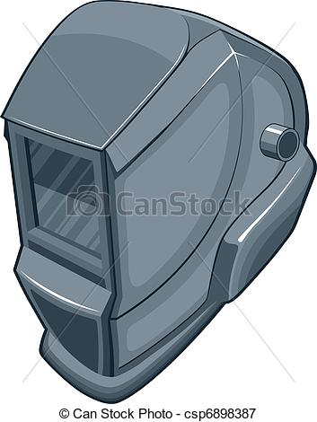 Welding Illustrations and Clipart. 3,081 Welding royalty free.