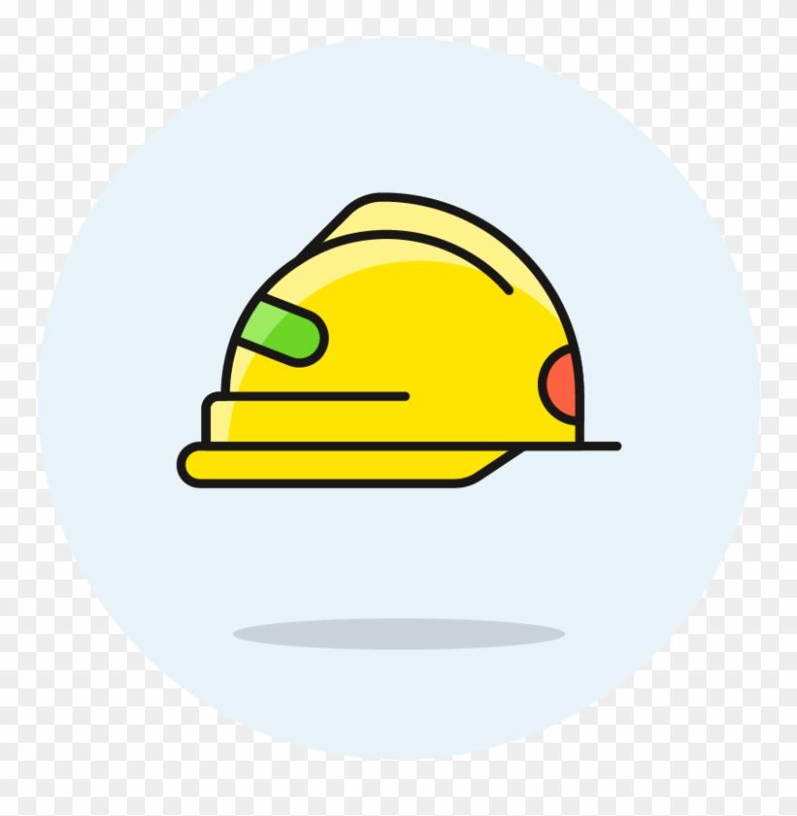 29 Safety Helmet.