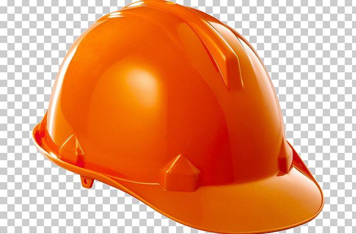 Welding Helmet Color Orange Blue PNG, Clipart, Blue, Color.