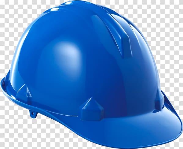 Hard Hats Welding helmet Personal protective equipment Cap.