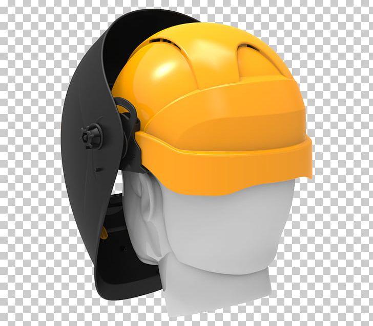Hard Hats Welding Helmets Cap PNG, Clipart, Australia, Cap.