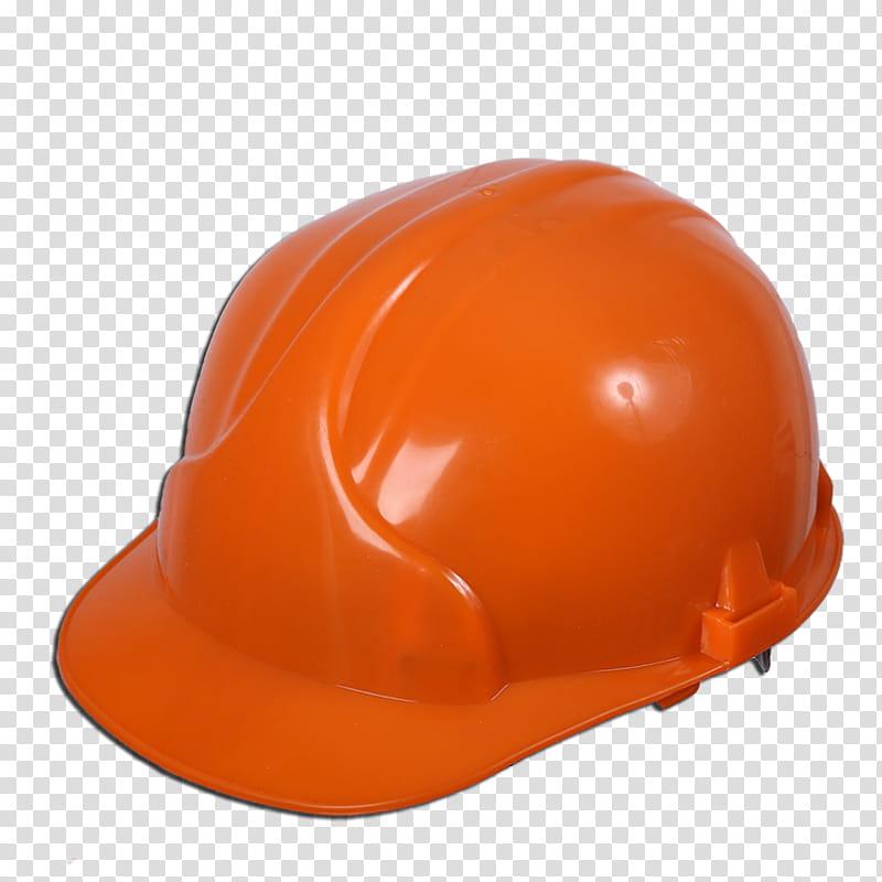 Online Shopping, Helmet, Hard Hats, Construction, Personal.