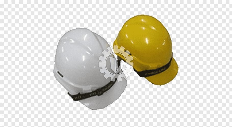 Welding helmet Hard Hats Personal protective equipment Visor.