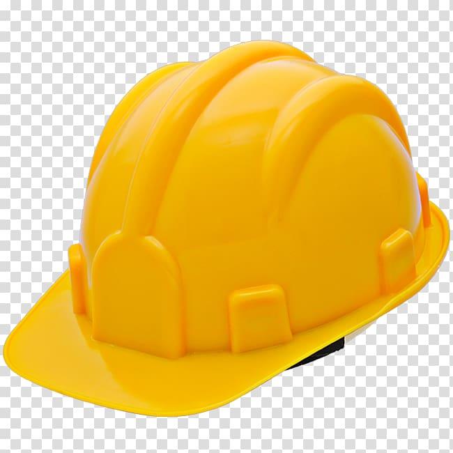Personal protective equipment Welding helmet Hard Hats Mine.