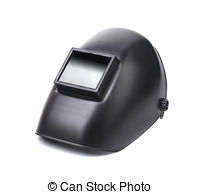Welding mask Illustrations and Clipart. 641 Welding mask royalty.