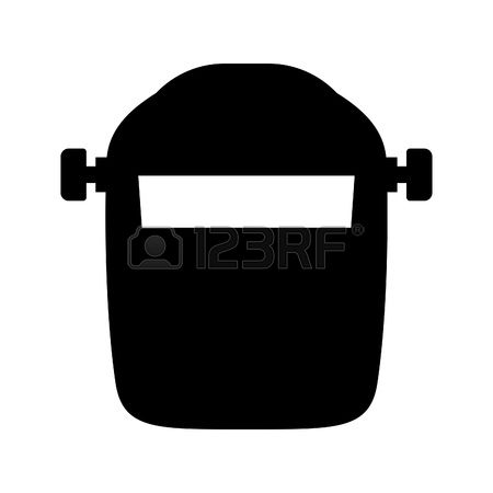 630 Welding Helmet Stock Vector Illustration And Royalty Free.