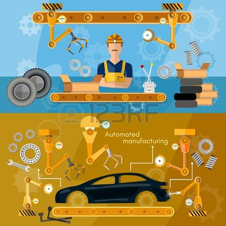 140 Welding Robot Stock Illustrations, Cliparts And Royalty Free.
