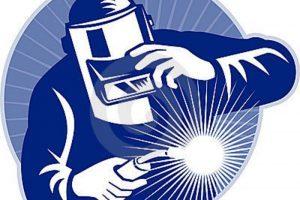 Welding sparks clipart » Clipart Portal.