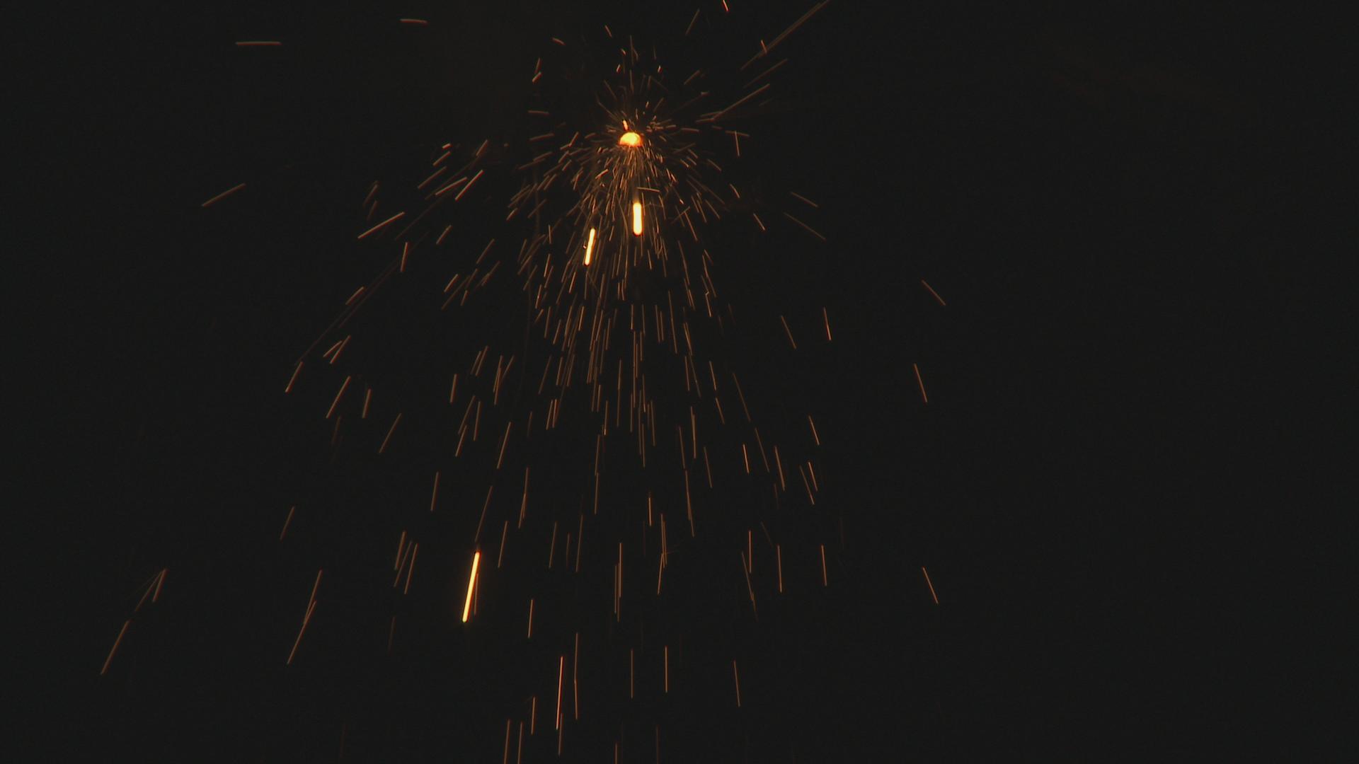 Welding Sparks Png & Free Welding Sparks.png Transparent Images.