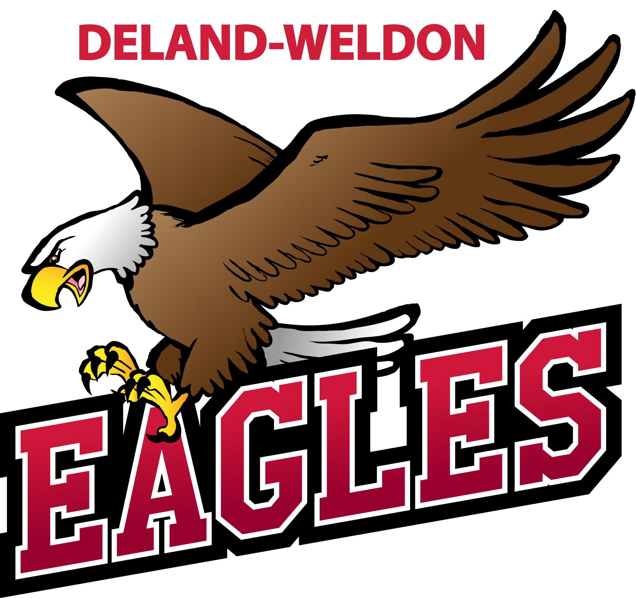 DeLand.