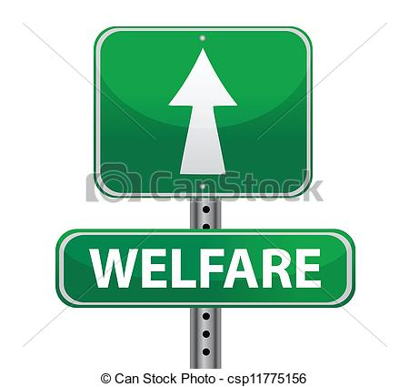 Welfare Illustrations and Clipart. 3,157 Welfare royalty free.