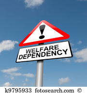 Welfare Illustrations and Stock Art. 2,229 welfare illustration.