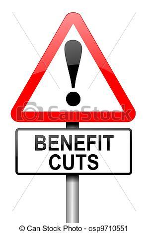 Welfare benefits Illustrations and Clipart. 291 Welfare benefits.