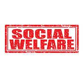 Welfare Clip Art and Illustration. 1,710 welfare clipart vector.
