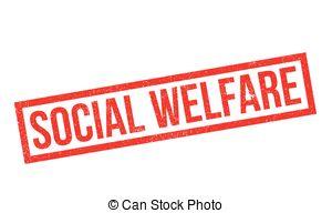 Social welfare Clip Art and Stock Illustrations. 639 Social.