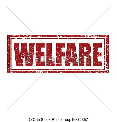 Welfare words Illustrations and Clipart. 454 Welfare words royalty.