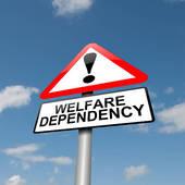 Welfare Illustrations and Stock Art. 2,222 welfare illustration.