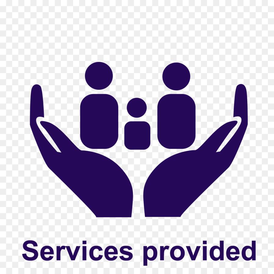 Social Service Backgroundtransparent png image & clipart free download.