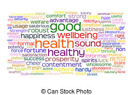 Wellbeing Illustrations and Clipart. 7,358 Wellbeing royalty free.