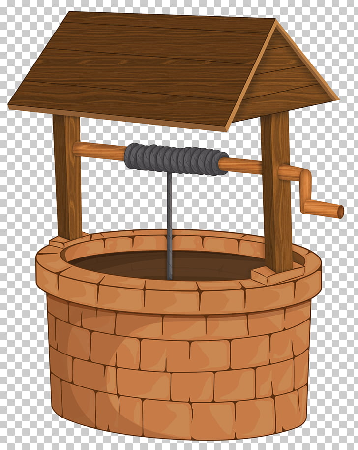 Water well , others PNG clipart.
