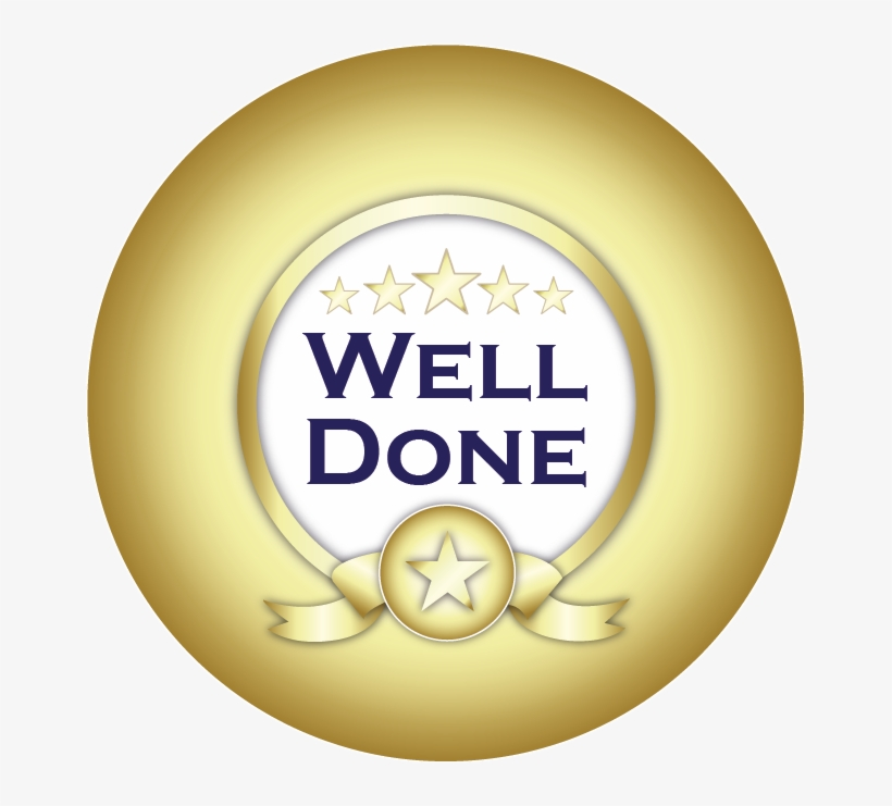 well done sticker clipart png 10 free Cliparts | Download ... (820 x 741 Pixel)