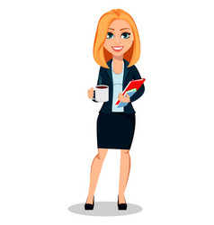 Business Boss Lady Vector Images (over 3,400).