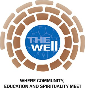 The Well.
