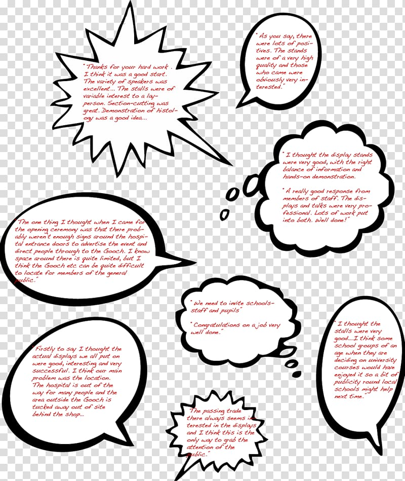 Speech balloon Drawing , comic dialog transparent background.