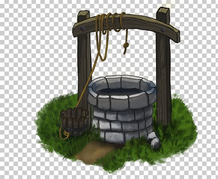 Water Well YouTube Wishing Well PNG, Clipart, Book Illustration.